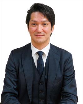 代表取締役  田邉 卓也